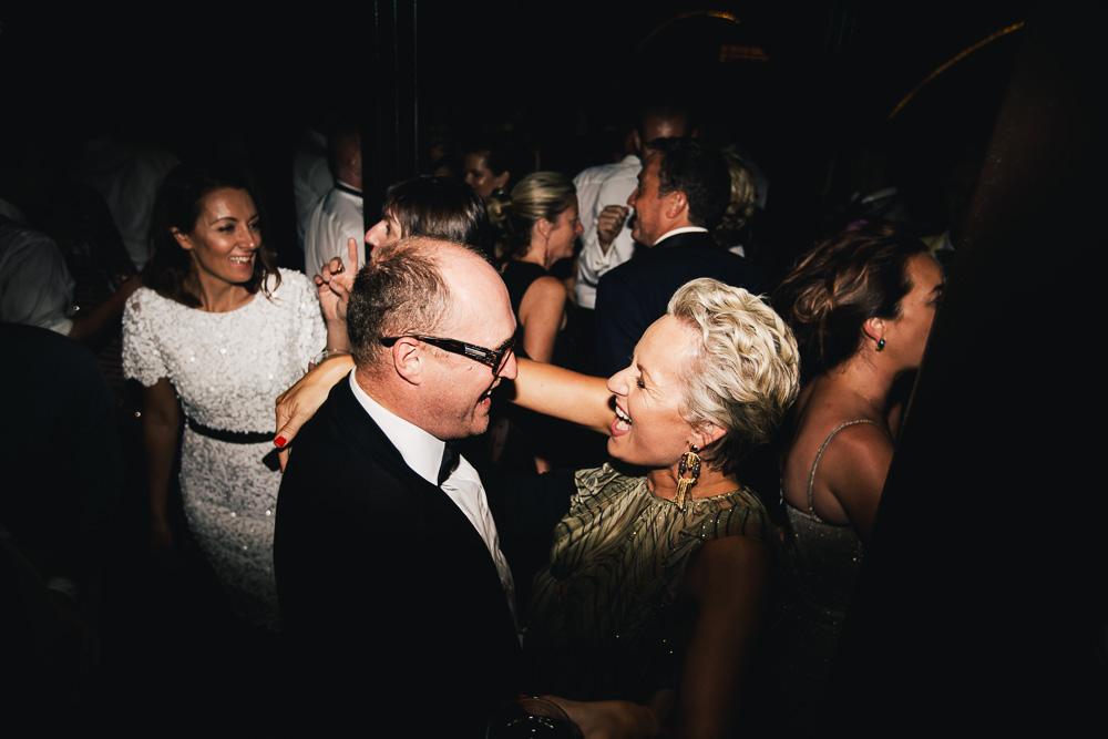 Melbourne Wedding Photographer-113.jpg