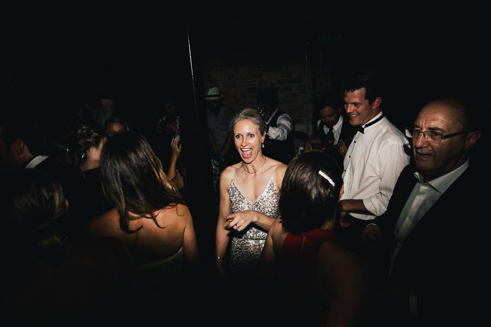 Melbourne Wedding Photographer-114.jpg