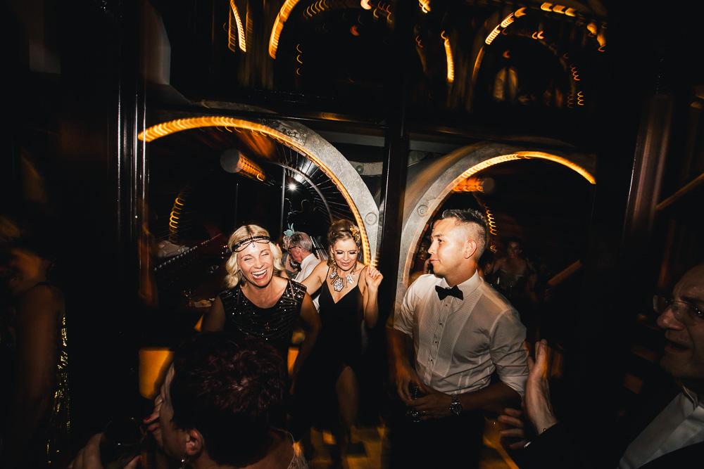 Melbourne Wedding Photographer-116.jpg