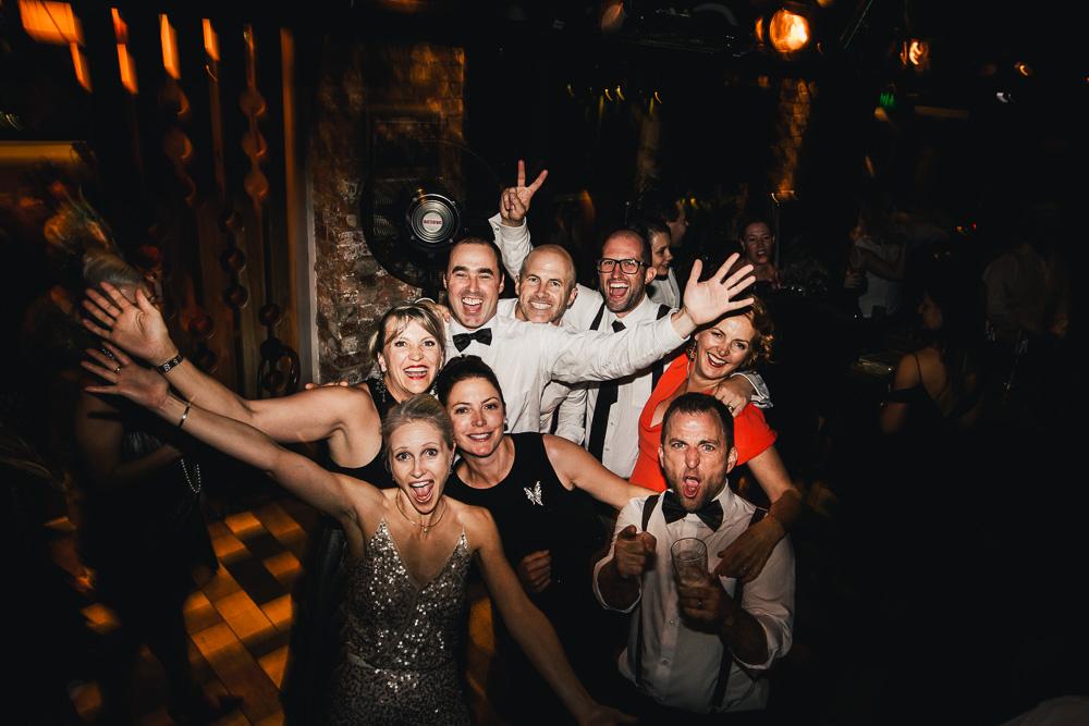 Melbourne Wedding Photographer-122.jpg