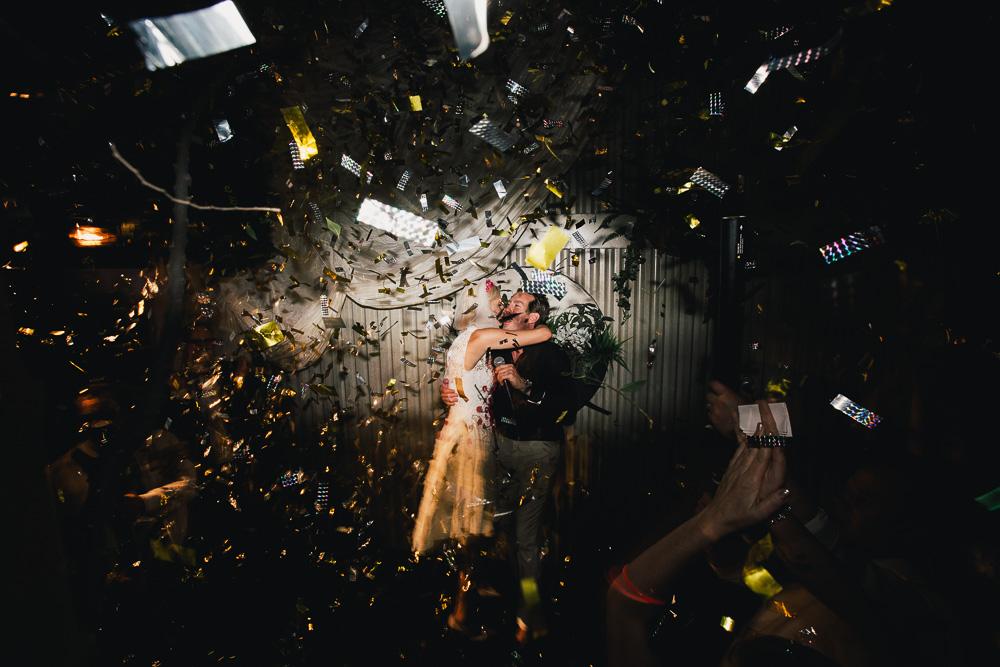 Melbourne Wedding Photographer-131.jpg