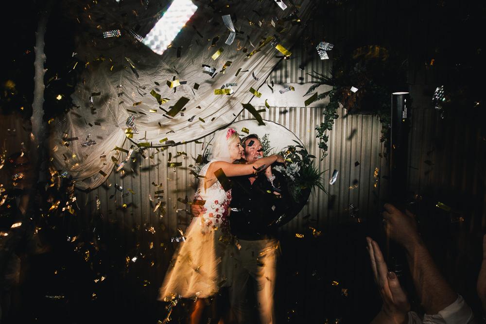 Melbourne Wedding Photographer-130.jpg
