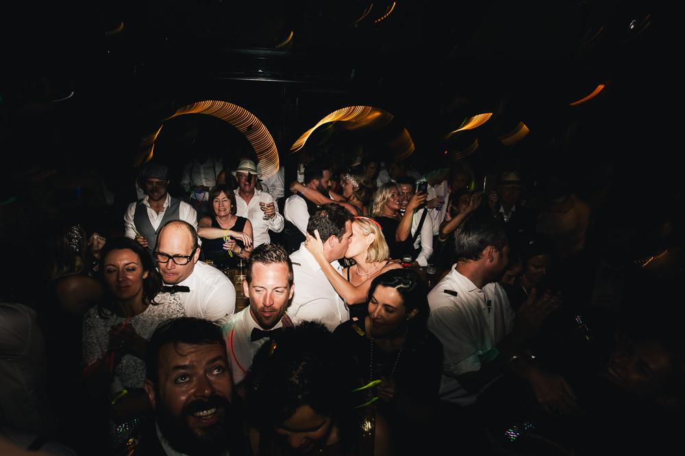 Melbourne Wedding Photographer-133.jpg