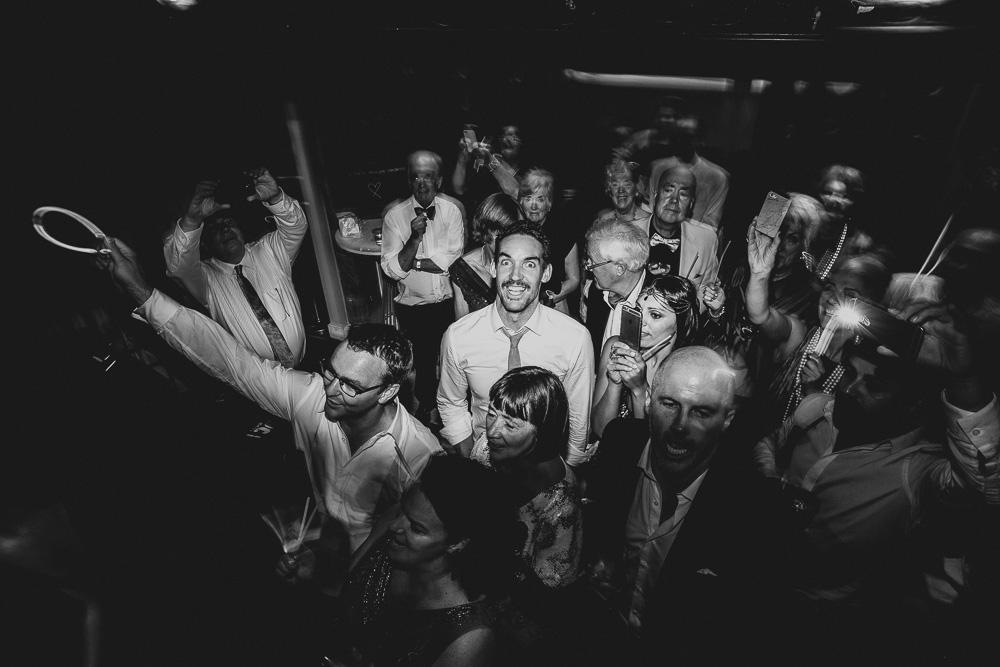 Melbourne Wedding Photographer-124.jpg