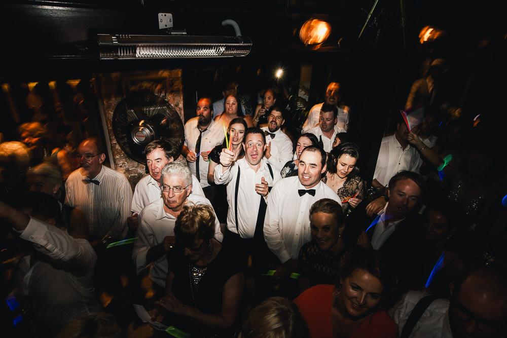 Melbourne Wedding Photographer-123.jpg