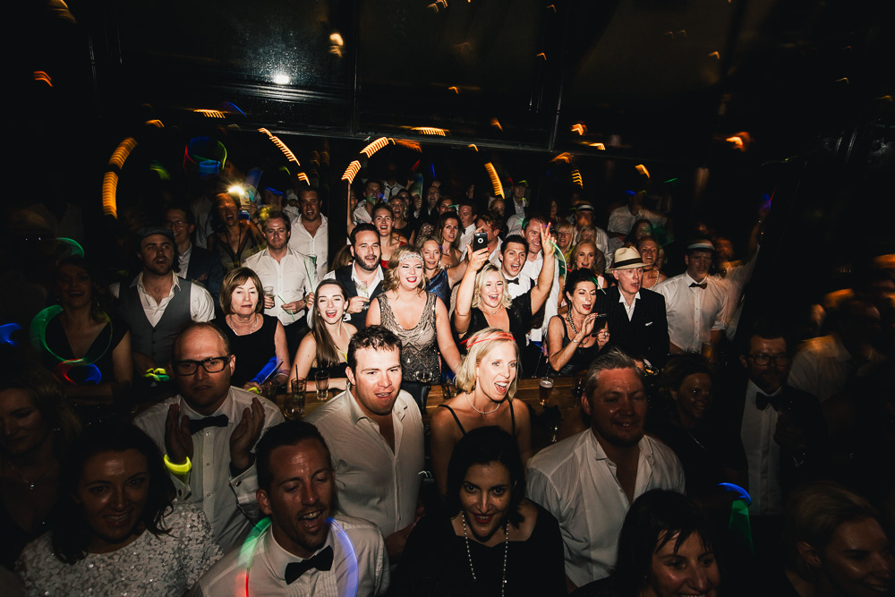 Melbourne Wedding Photographer-125.jpg