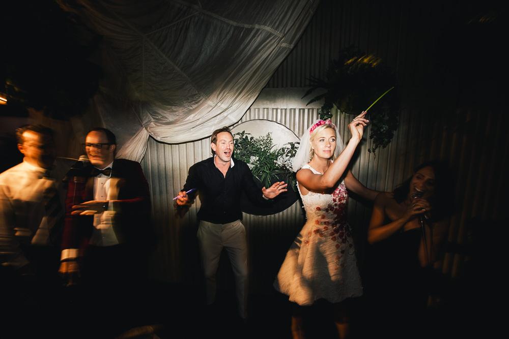 Melbourne Wedding Photographer-127.jpg
