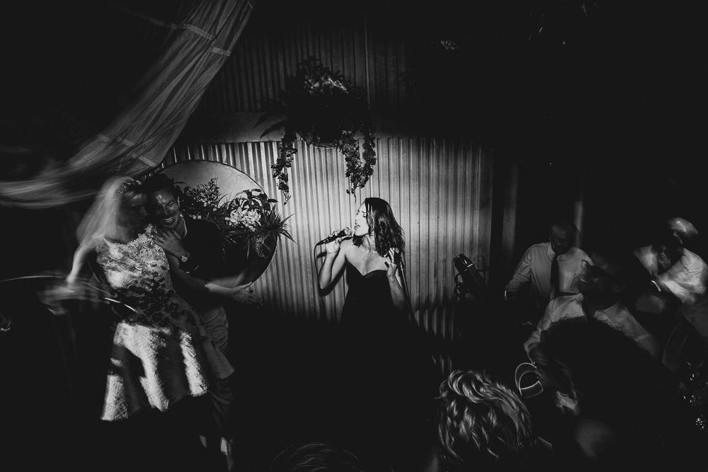 Melbourne Wedding Photographer-129.jpg