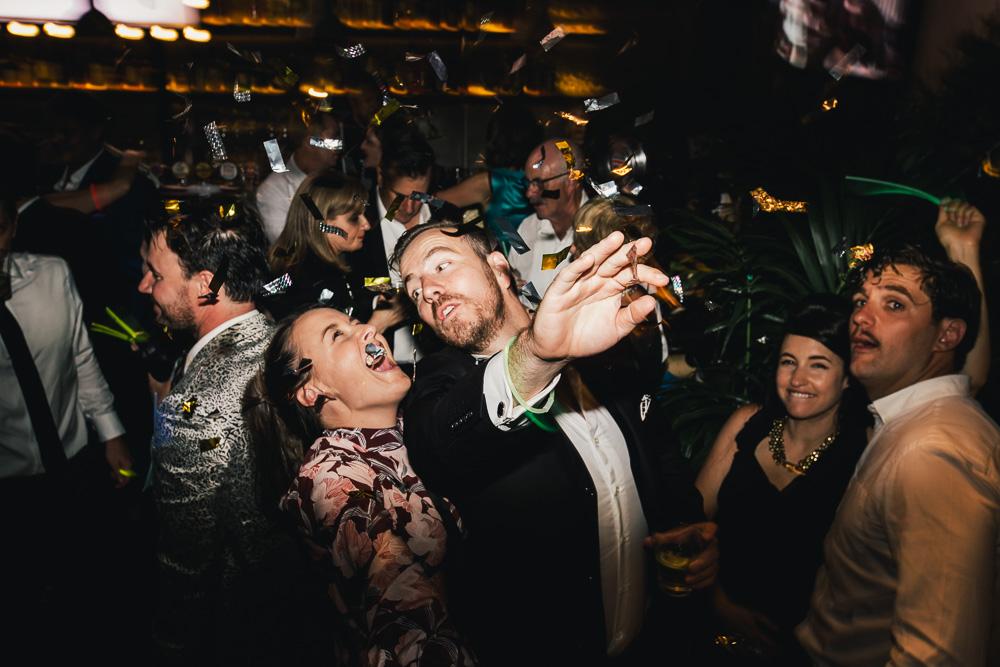 Melbourne Wedding Photographer-1-2.jpg