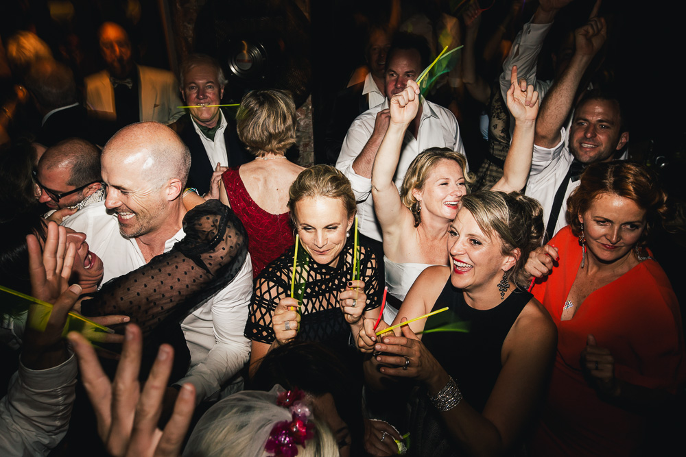 Melbourne Wedding Photographer-2-2.jpg