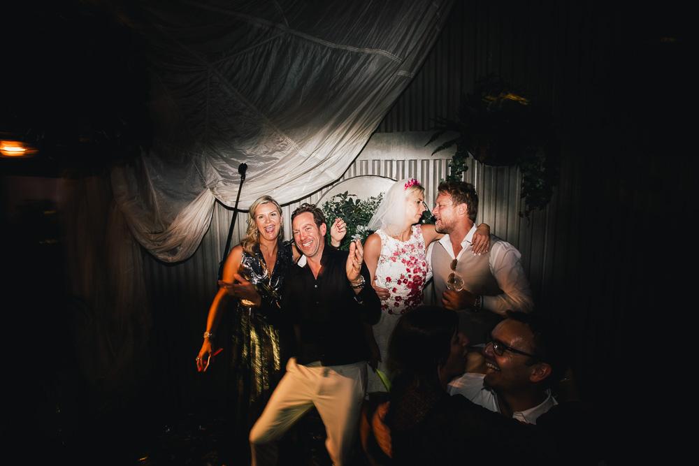 Melbourne Wedding Photographer-5-2.jpg