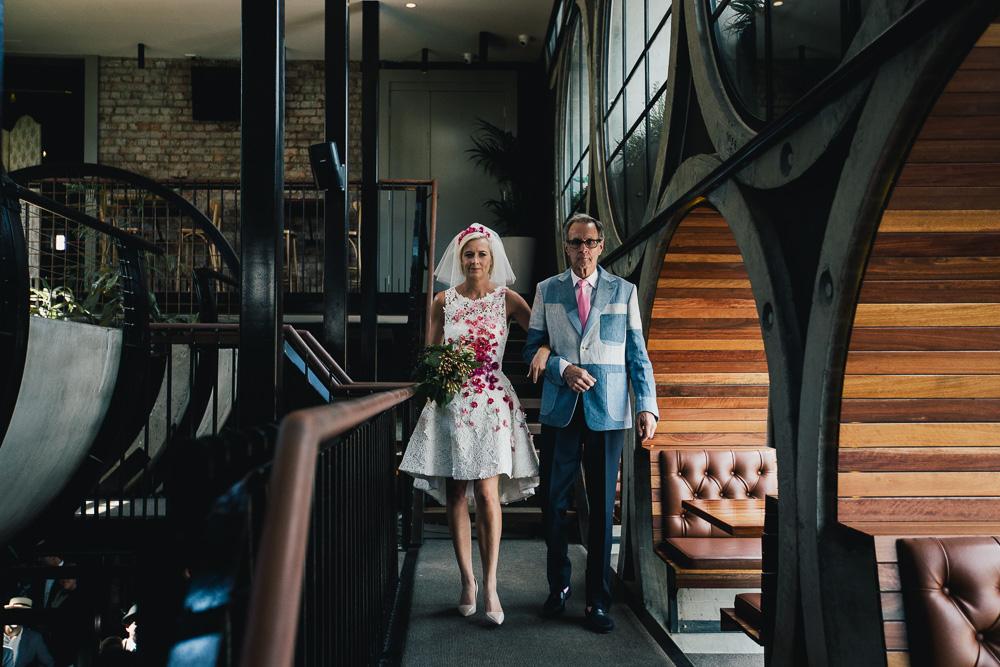 Melbourne Wedding Photographer-18.jpg