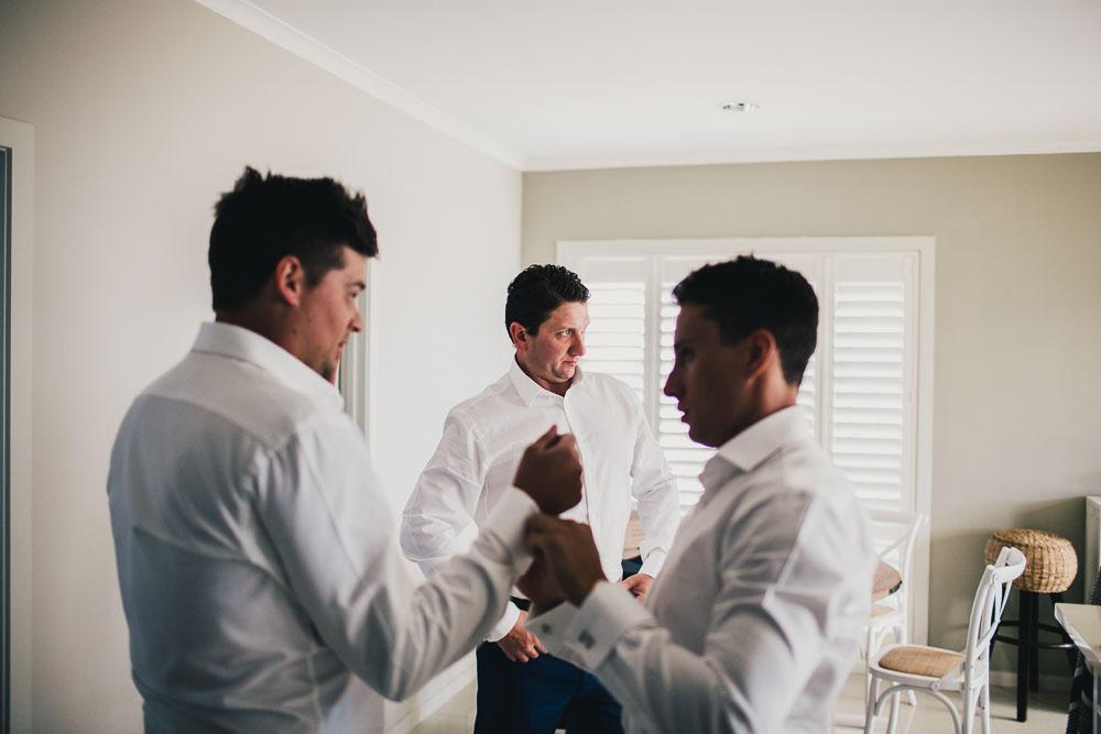 Red Hill Wedding Photographer25.jpg