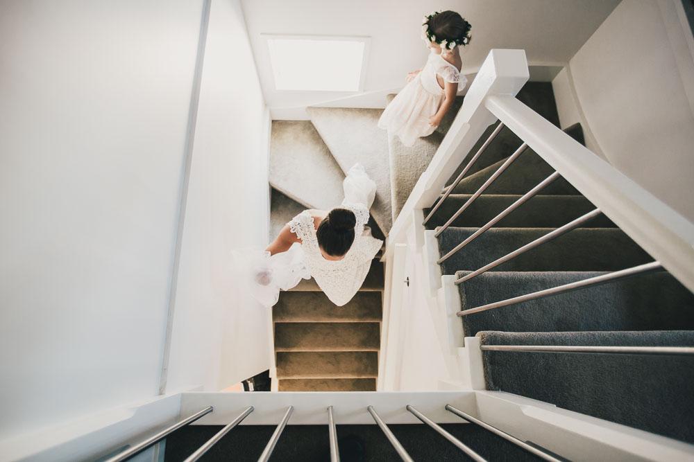 Red Hill Wedding Photographer47.jpg