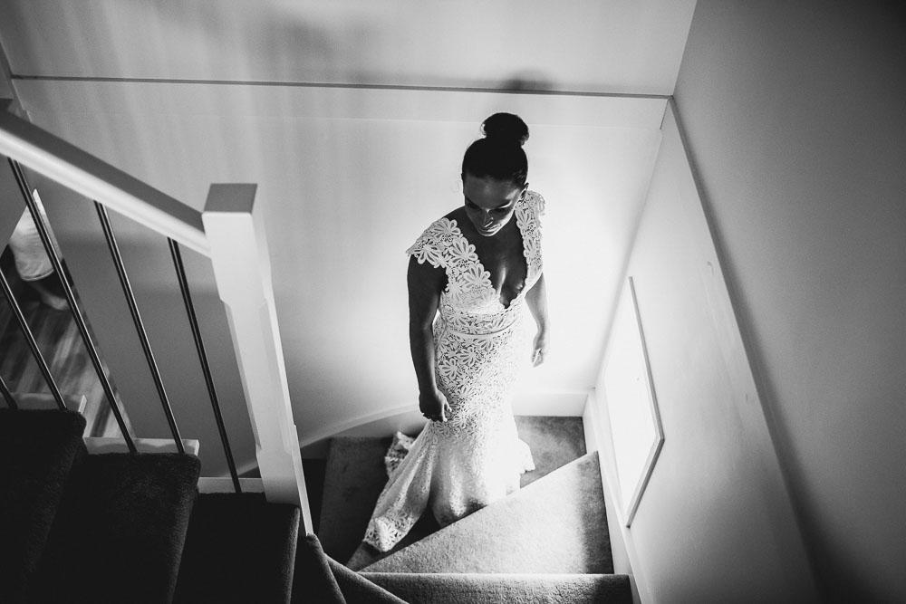 Red Hill Wedding Photographer56.jpg