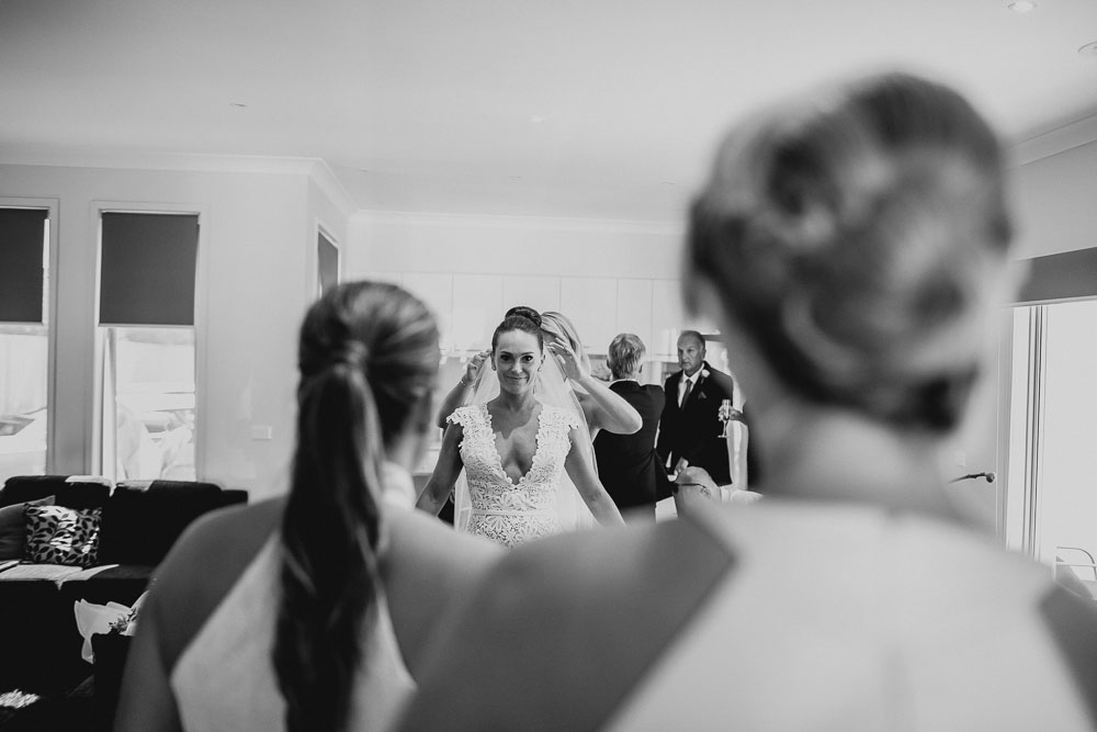 Red Hill Wedding Photographer60.jpg