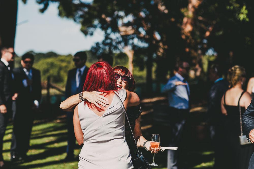 Red Hill Wedding Photographer69.jpg