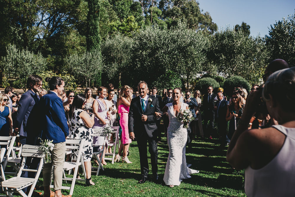 Red Hill Wedding Photographer77.jpg