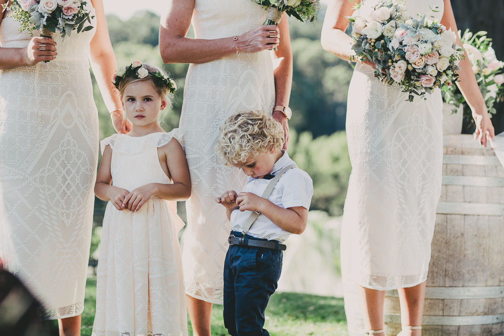 Red Hill Wedding Photographer87.jpg