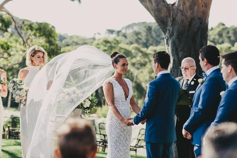 Red Hill Wedding Photographer97.jpg