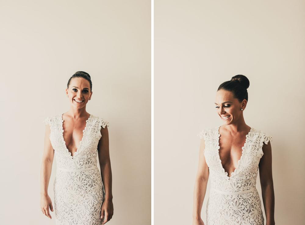 Red Hill Wedding Photographer vert6.jpg