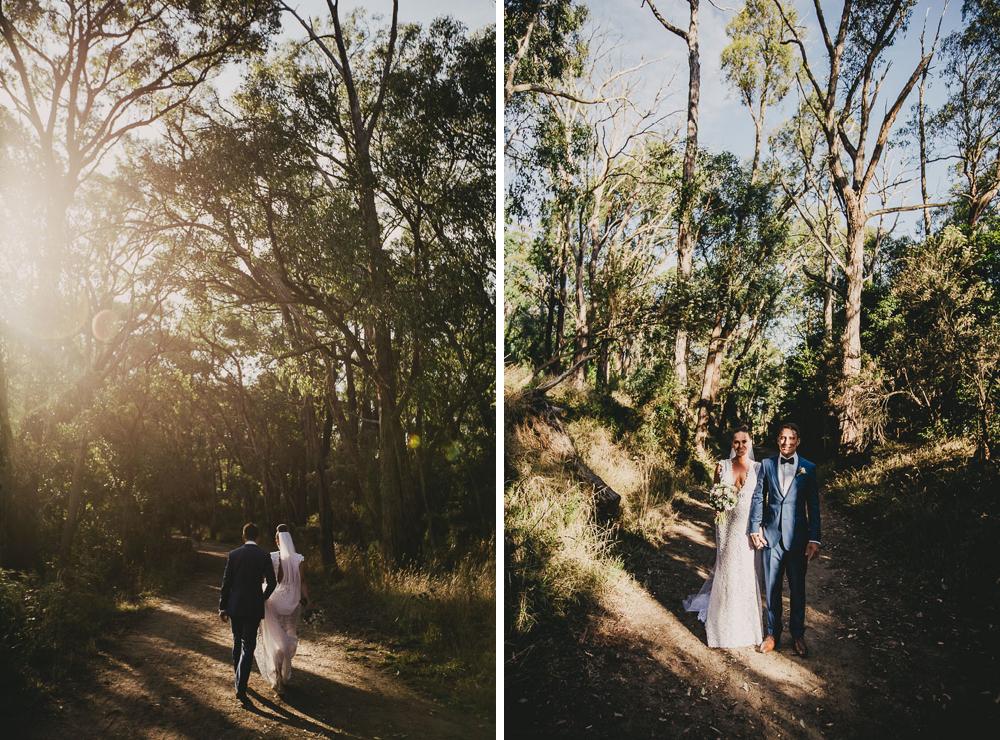 Red Hill Wedding Photographer vert9.jpg