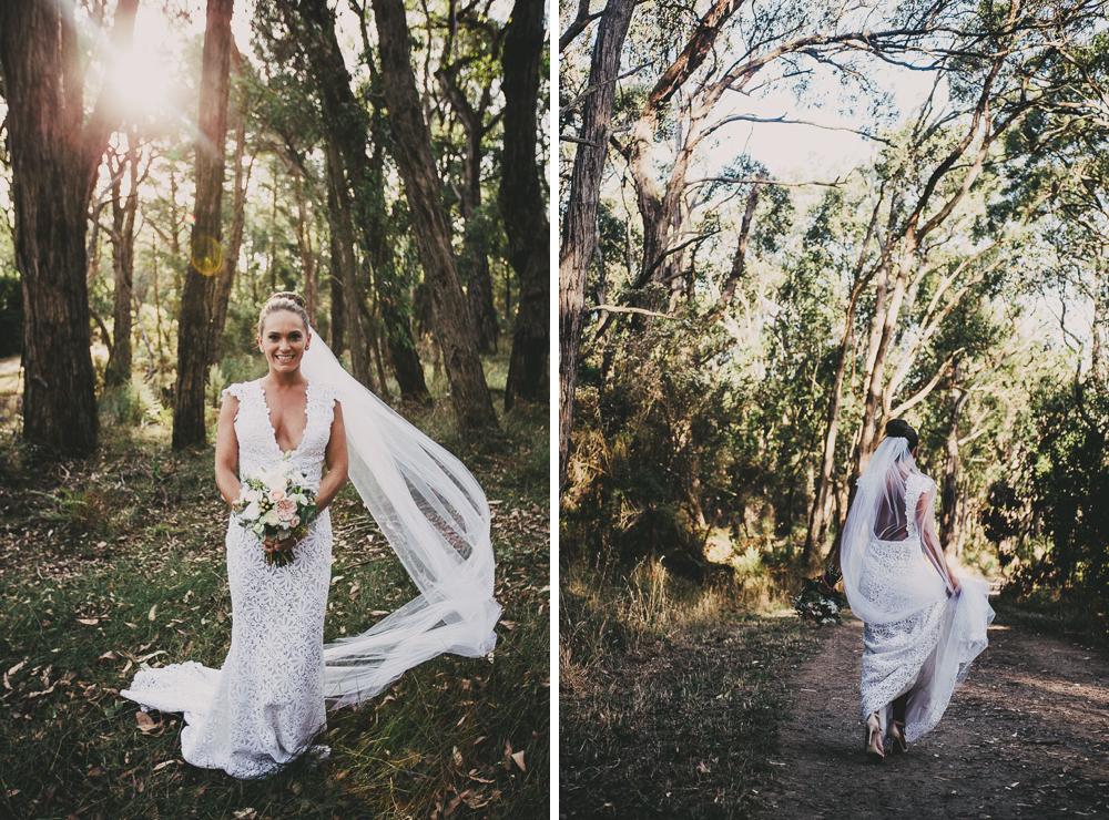 Red Hill Wedding Photographer vert10.jpg