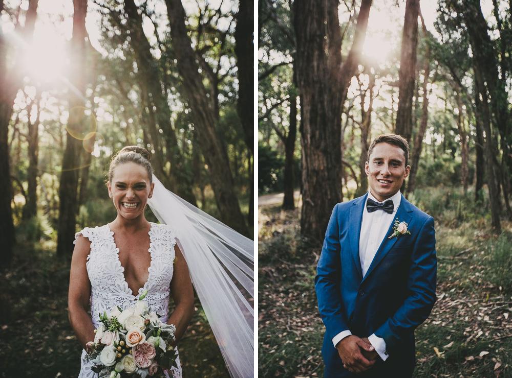 Red Hill Wedding Photographer vert11.jpg