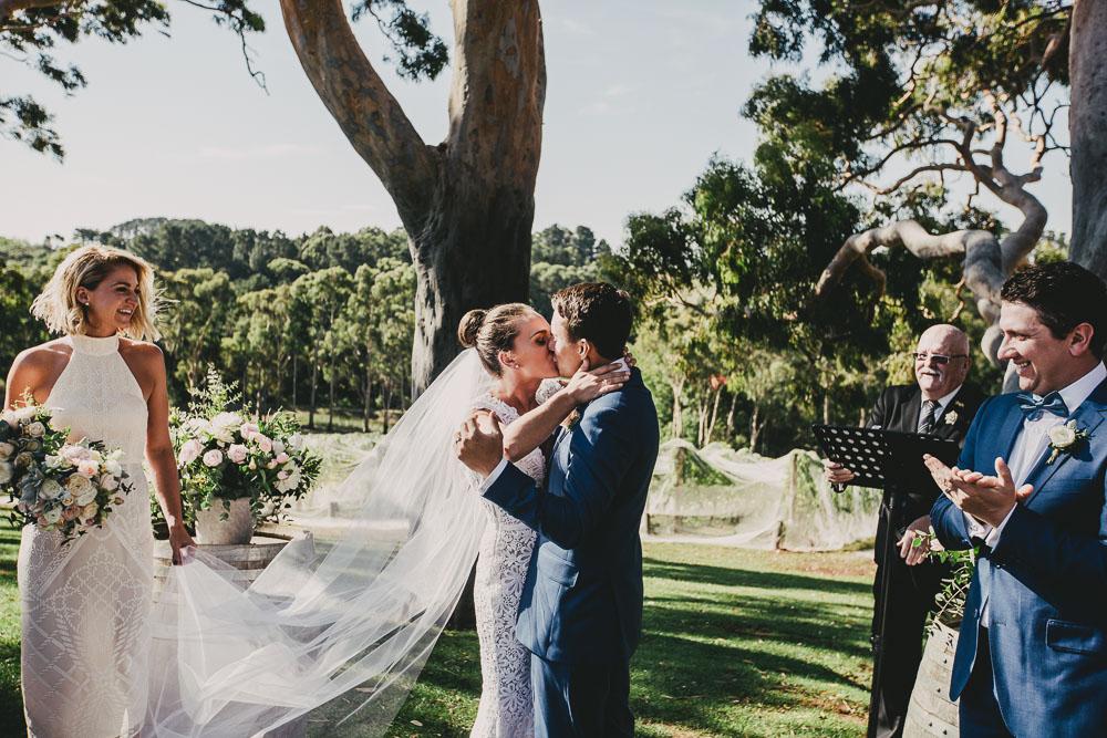 Red Hill Wedding Photographer101.jpg