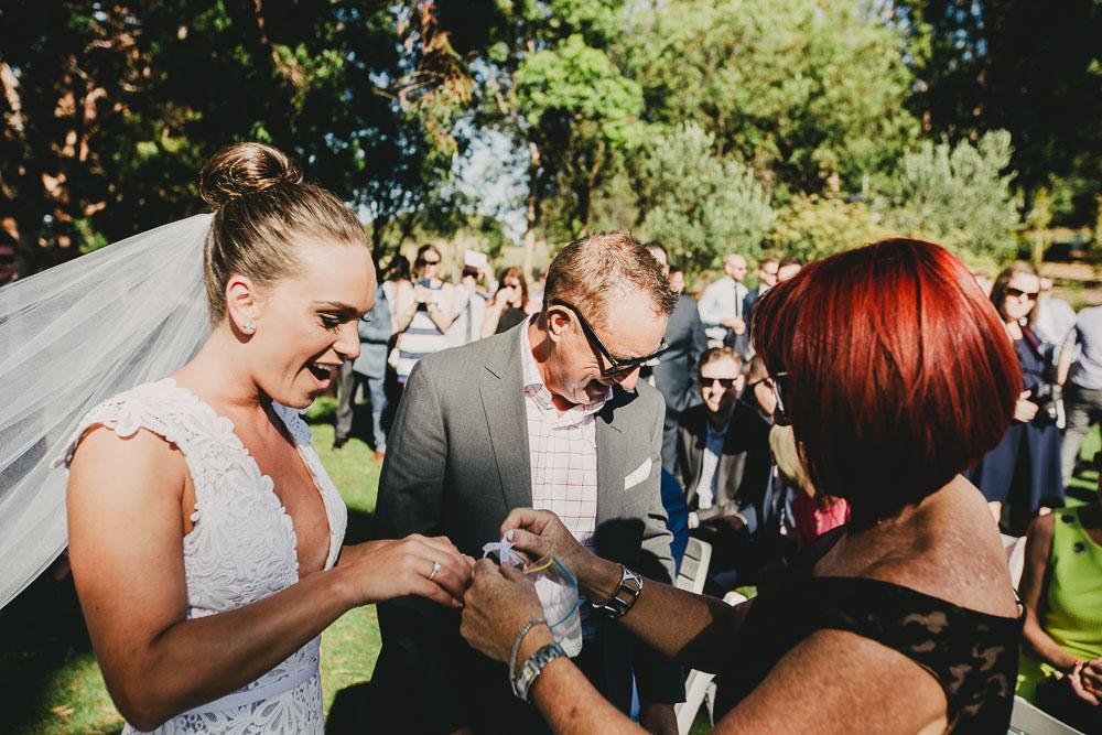 Red Hill Wedding Photographer102.jpg