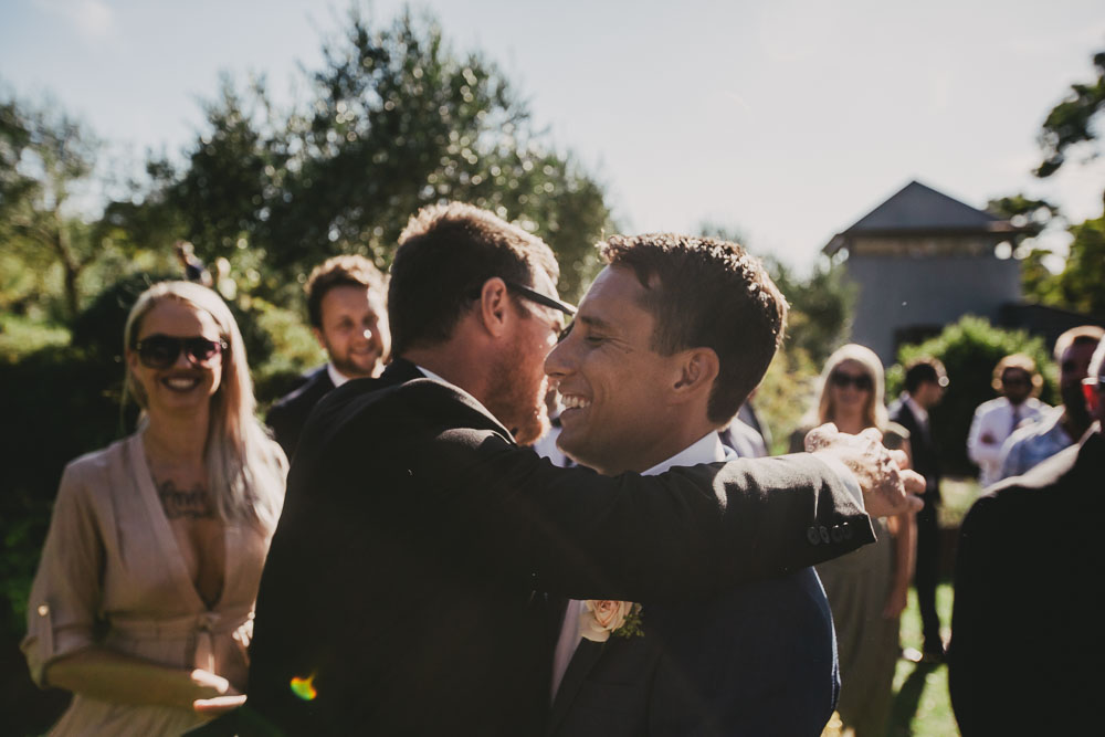 Red Hill Wedding Photographer107.jpg