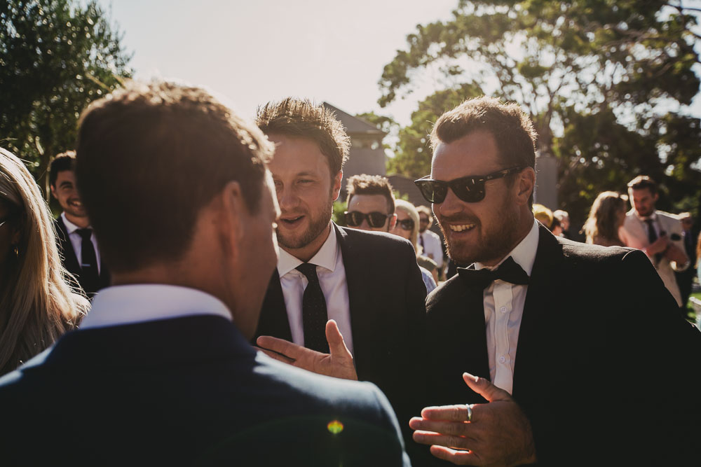 Red Hill Wedding Photographer108.jpg