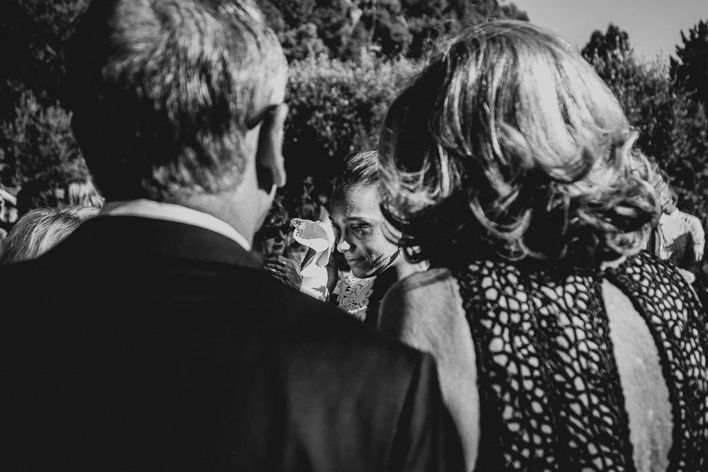 Red Hill Wedding Photographer113.jpg