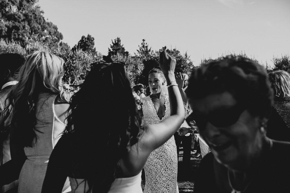 Red Hill Wedding Photographer116.jpg