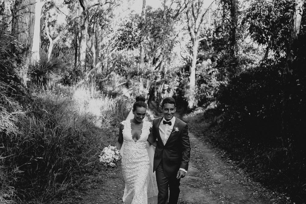 Red Hill Wedding Photographer126.jpg