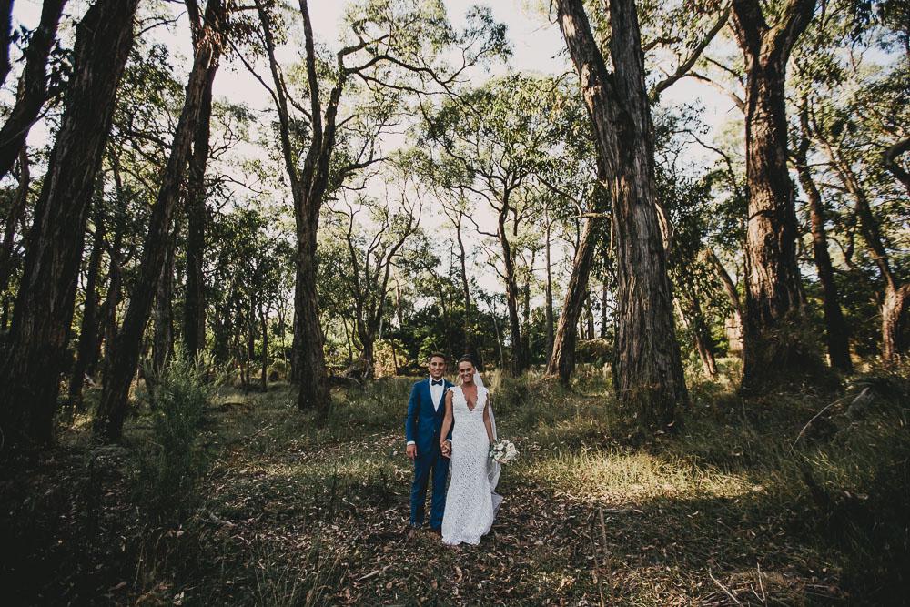 Red Hill Wedding Photographer129.jpg