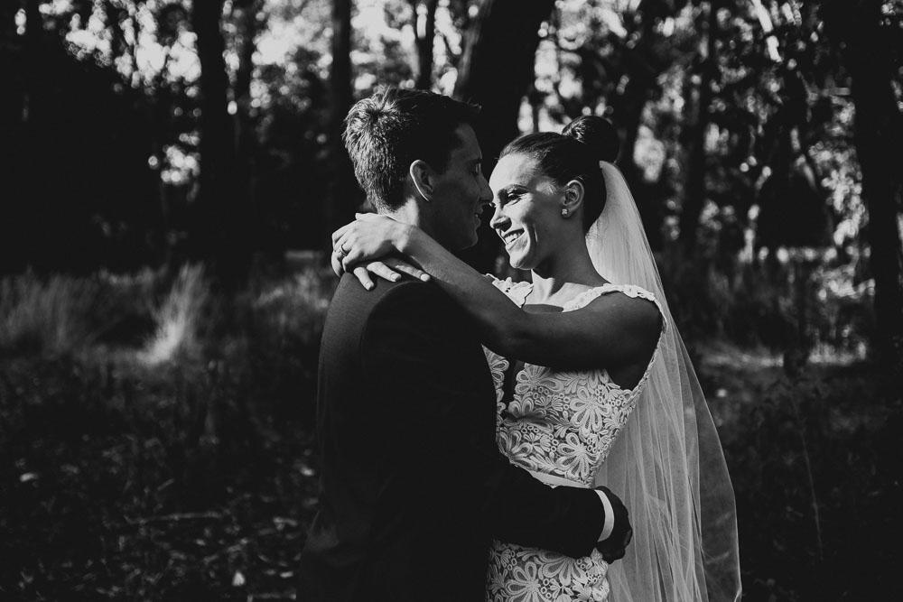 Red Hill Wedding Photographer134.jpg