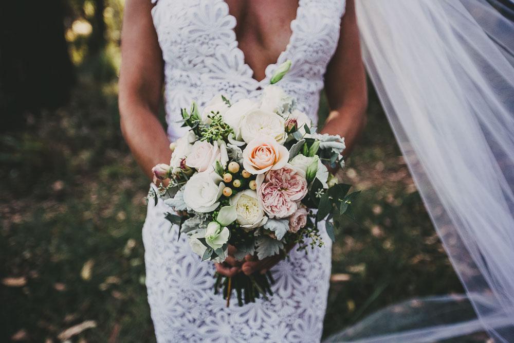 Red Hill Wedding Photographer137.jpg