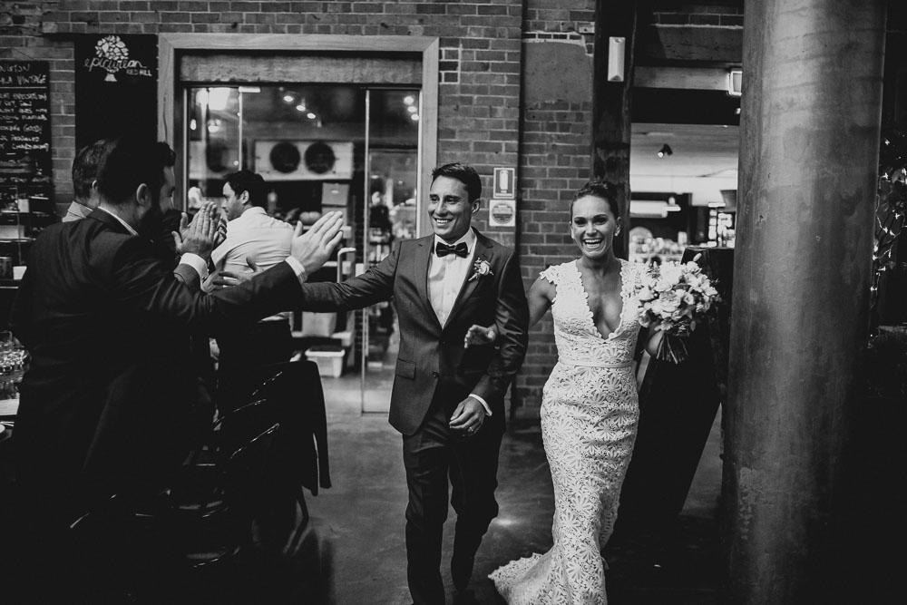 Red Hill Wedding Photographer153.jpg