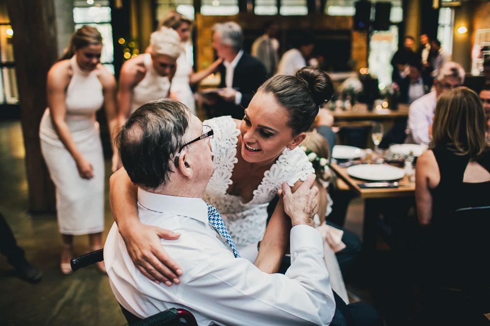Red Hill Wedding Photographer156.jpg