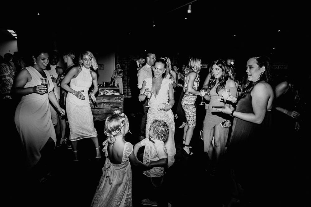 Red Hill Wedding Photographer178.jpg