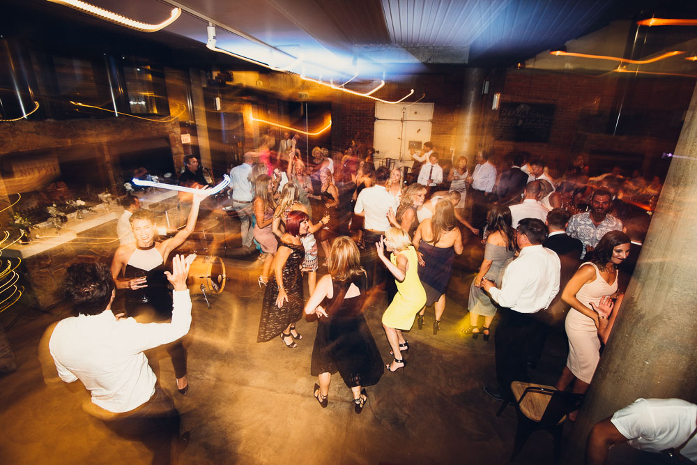 Red Hill Wedding Photographer177.jpg