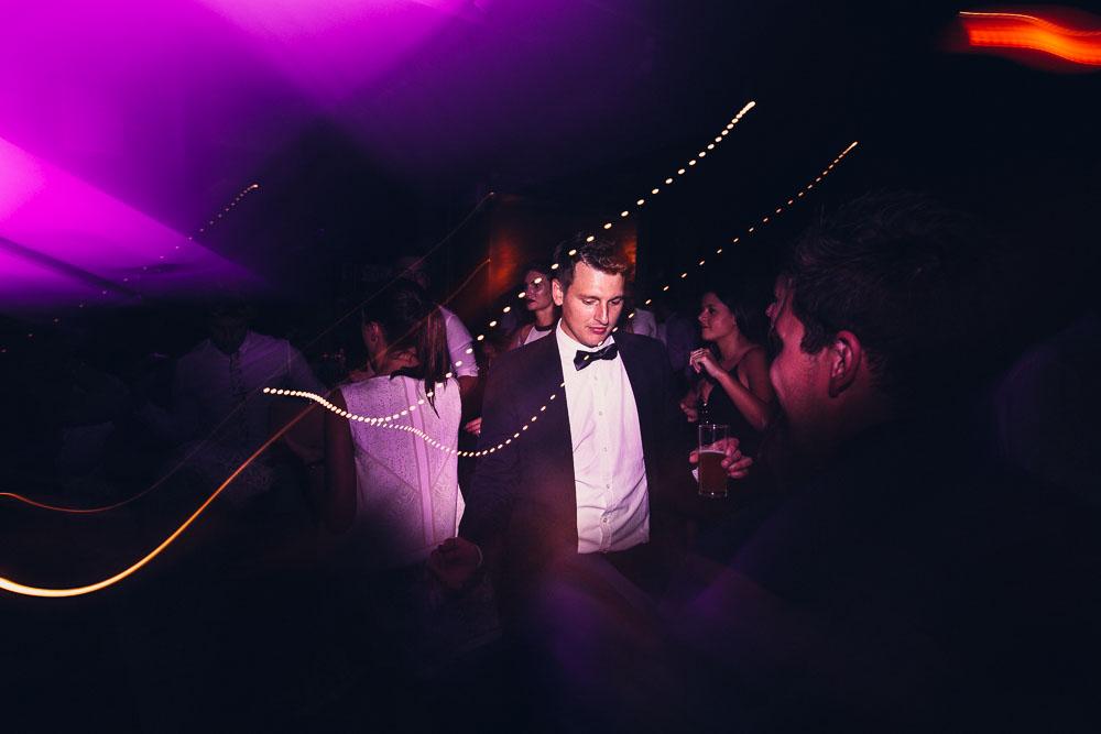 Red Hill Wedding Photographer192.jpg