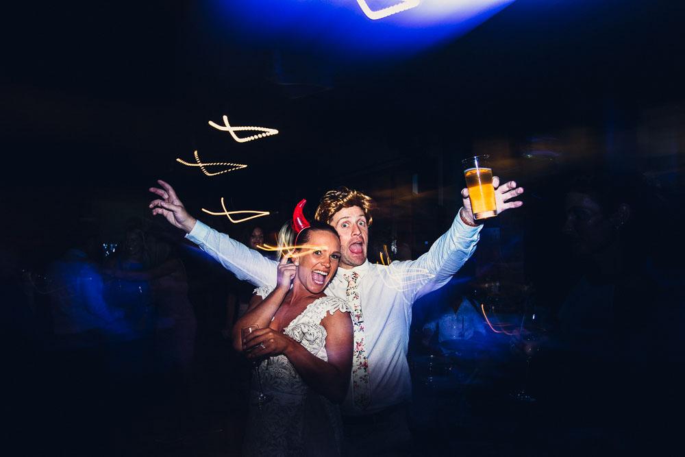 Red Hill Wedding Photographer193.jpg
