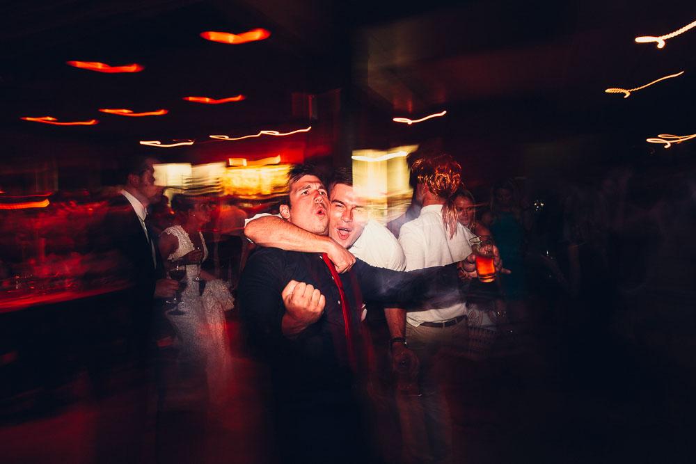Red Hill Wedding Photographer194.jpg