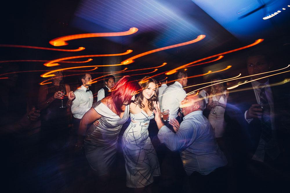 Red Hill Wedding Photographer199.jpg