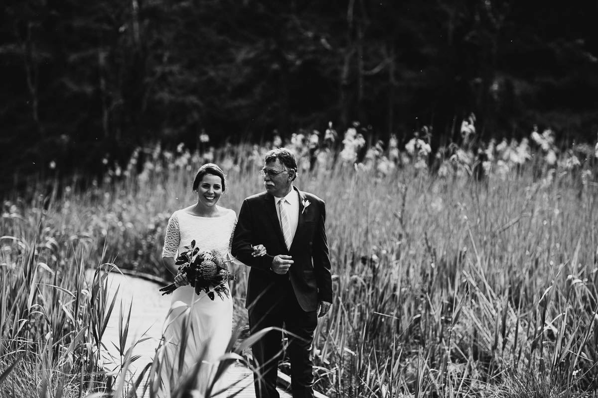 Wye River wedding photographer-50.jpg