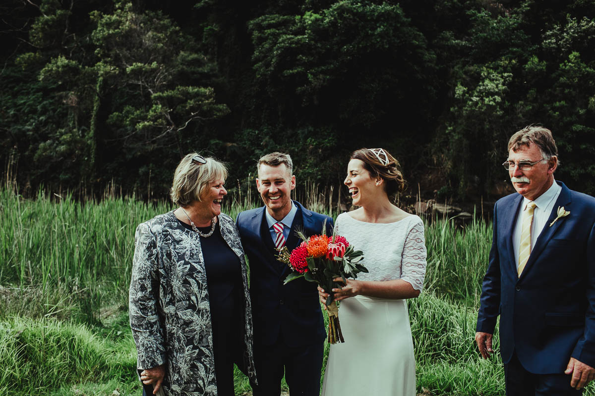 Wye River wedding photographer-77.jpg