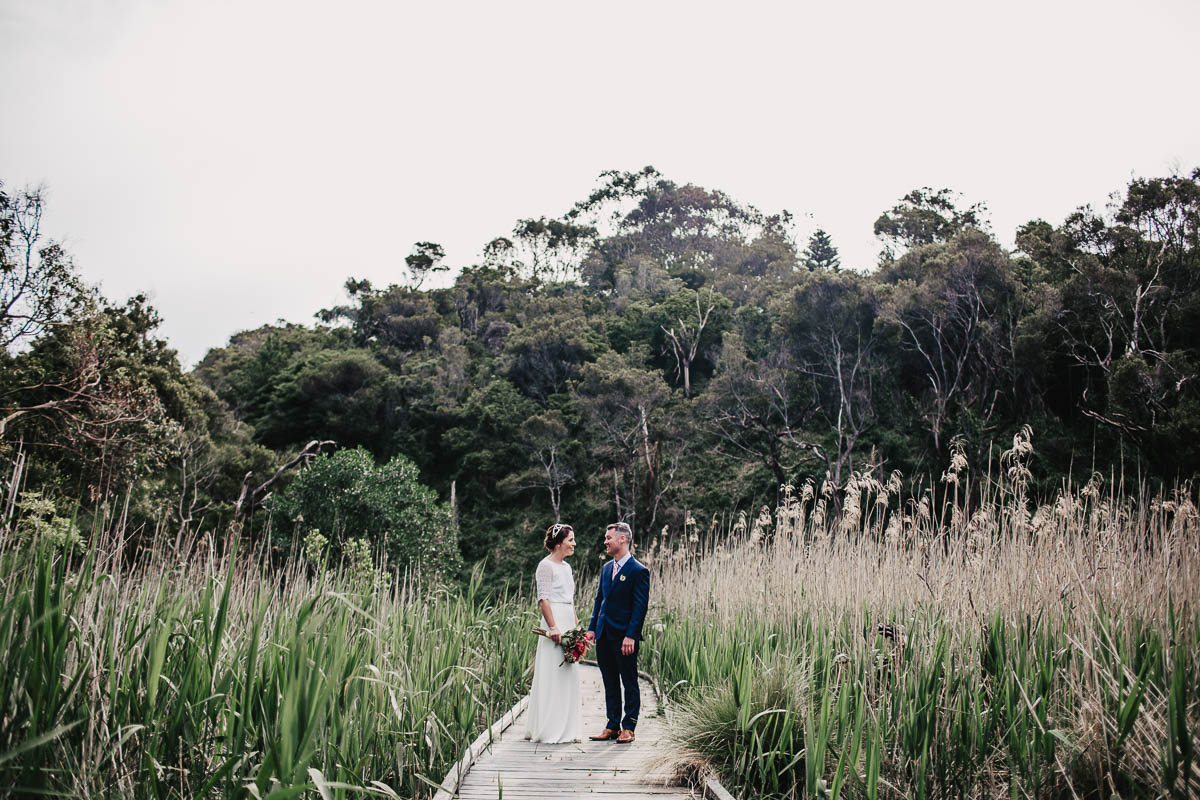 Wye River wedding photographer-83.jpg