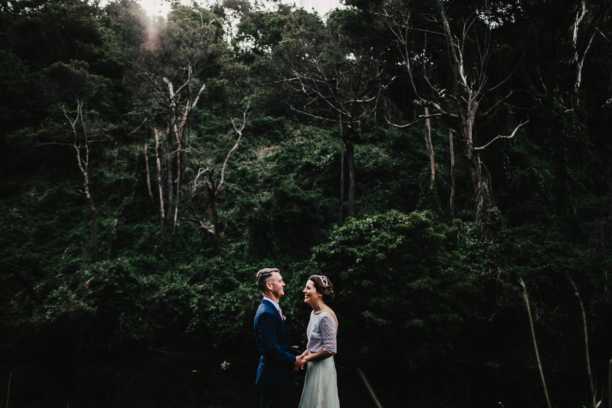 Wye River wedding photographer-84.jpg
